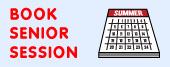 Book Your Senior Session